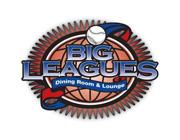 big-leagues-logo