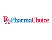 pharmachoice-logo
