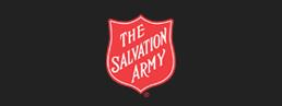 Slvation-Army-Logo