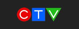 CTV-Logo